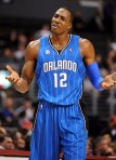 iosphotos052968-nba-orlando-magic-a-dwight-howard