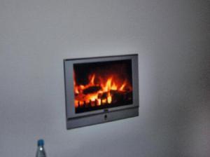 tv-lcd-con-el-fuego