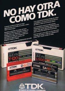 cassettes_tdk